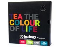 Dilmah Tea is the Color čaje 1x70g