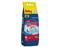 Bonux Polar Ice Fresh prací prášek (100 praní) 1x7,5kg