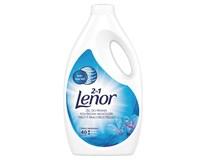 Lenor Spring Awakening tekutý prací gel (40 praní) 1x2,2L