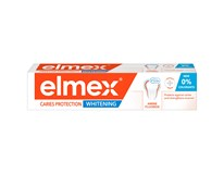 Elmex Caries Protection Whitening zubní pasta 1x1ks