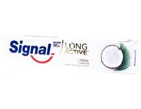 Signal Naturo Coco Whitening zubní pasta 1x75ml