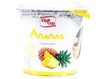 Vitacup Ananas lyofilizovaný DE 1x30g