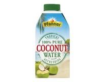 Pfanner Kokosová voda 8x0,5L
