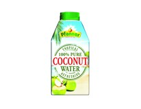 Pfanner Kokosová voda 1x0,5L