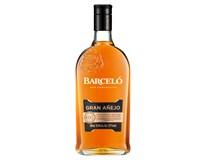 Barceló Gran Anejo 37,7% 6x700ml