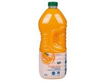 ARO Šťáva 100% pomeranč 1x2,8L