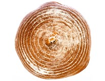 Antonínův chléb nebalený 1x700g