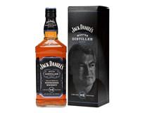 Jack Daniel's Master Distiller No.6 43% whiskey 6x700ml