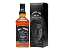 Jack Daniel's Master Distiller No.6 43% whiskey 1x700ml