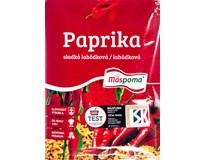 Mäspoma Paprika sladká lahůdková 5x25g