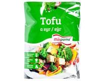 Mäspoma Tofu a sýr 5x20g