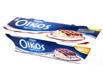 Oikos Jogurt tiramisu chlaz. 8x(2x110g)