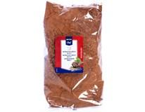 Metro Chef Muškátový ořech mletý 1x1kg