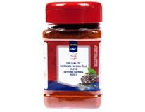 Metro Chef Chilli Paprika mletá 1x120g