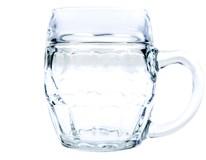 Sklo pivní Tübinger 300ml 6ks