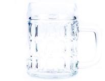 Sklo pivní Kaiser 300ml 6ks