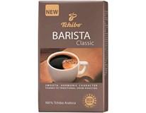 Tchibo Barista Classic mletá káva 1x250g