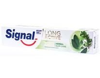 Signal Nature Herbal Gum Zubní pasta 1x75ml