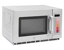 Mikrovlnná trouba Metro Professional GMW1034D 1ks