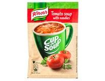Knorr Prima Pauza rajská polévka instantní 32x19g