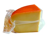 Gouda uleželá sýr výkroj chlaz. váž. 1x cca 1,1kg