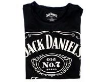 Tričko Jack Daniel's pán. 25ks