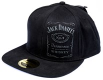 Kšiltovka Jack Daniel's 1ks