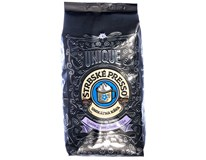 Štrbské Presso Violet 80/20 káva zrnková 1x1kg