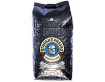 Štrbské Presso Silver 100/0 káva zrnková 1x1kg