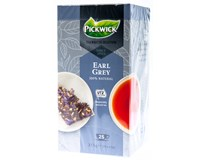 Pickwick Tea Master Selection čaj Earl Grey čaj 1x37,5g