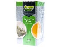 Pickwick Tea Master Selection čaj zelený 1x50g