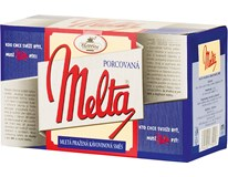 Melta instantní kávovinový nápoj porce 6x(20x7g)