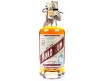 Moko Rum 20yo 42% 6x700ml