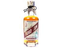 Moko Rum 20yo 42% 1x700ml