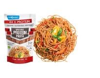 Adzuki Spaghetti 1x200g