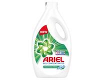 Ariel Mountain Spring prací gel (48 praní) 1x2,64L