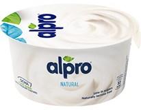 Alpro Alternativa jogurtu bílá chlaz. 1x150g