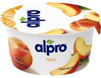 Alpro Alternativa jogurtu broskev chlaz. 1x150g
