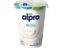 Alpro Alternativa jogurtu natur chlaz. 1x500g