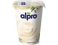 Alpro Alternativa jogurtu vanilka chlaz. 1x500g