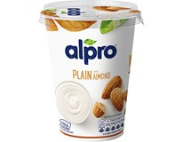 Alpro Alternativa jogurtu mandle chlaz. 1x500g