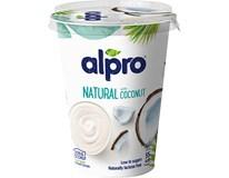 Alpro Alternativa jogurtu kokos chlaz. 1x500g
