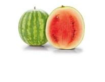 Meloun vodní semenný 5/8 čerstvý váž. 1x1ks