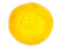 Grapefruit bílý 4/6 čerstvý váž. 1x cca 1kg