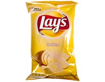 Lay's Chipsy solené 14x70g
