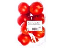 Rajčata červená 47+ I. čerstvá váž. 1x cca 1kg