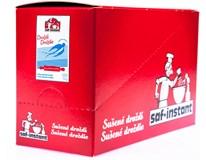 Saf-Instant Droždí instantní 25x10g