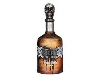 Padre Azul Anejo tequila 38% 6x700ml