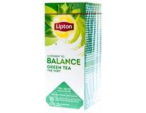 Lipton Čaj zelený 1x32,5g