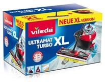 Mop se ždímacím košem Vileda Ultramax XL Turbo 1ks